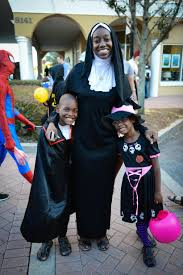 Halloween Events In Sarasota-Bradenton-Venice