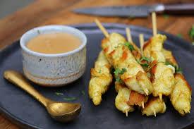 cuisine entr馥s froides cuisine recette entree vegetarienne les meilleures recettes sur