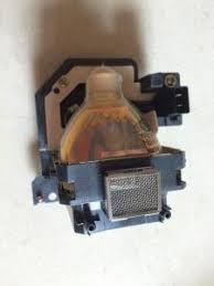 poa lmp135 sanyo projector bulbs sanyo xga projector l for plv