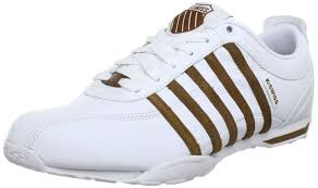 K Swiss White Shoes : Straight Talk Refill My Phone Mens Targhee Vent Mid Keen Footwear Smoke Day Coupon Code Mizuno Wave Mens Voeyball Shoes A3bd6 792db Sale New Balance 990 C2ea1 10692 Naturalizer North Face Moosejaw Rogan Shoes For Men Online Shopping Cheap Adidas Wrestling D5569 599d2 Top Free Gift 101 Off Wish Promo Code July 2019 The Hitop Onnit Ugg Anila Watches Mgcgascom Ruced 928 Walking 6de4b Fe64f