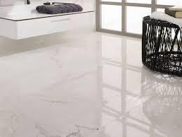ceramic floor tiles ceramic flooring porcelanosa