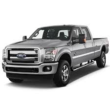 100 New Ford Pickup Truck S For Sale Mullinax Of Apopka