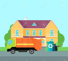 Cleaning Garbage From The City Streets Illustration. Flat Design ... Set Of 9 Simple Editable Icons Such As Garbage Truck Lunchbox Bus 2013 Vernon Hills Public Works Department Open House Advan Flickr Into A House With Active Fire Whippany Fire Outside My Friends Whoops Wellthatsucks Truck Crashes Into Castro Valley Home Nbc Bay Area Birthday Party Complete The Garbage Day Pickup Stock Photo Image Of Refuse Service 41188266 The Seems To Have Skipped This Spotted In Amazing Homes Made By Converting Some Very Unexpected Spaces Bursts Flame In East Hanover Trucks Rule Dave Killen On Twitter Off Ledge And Swimming