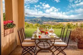 Villa Casa Nuova Luxury In Tuscany Holiday Homes To Rent