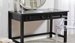 Monarch Specialties Corner Desk Brown by 100 Monarch Specialties Inc Corner Desk Workspace Monarch