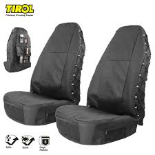 US $32.3 19% OFF|TIROL Waterproof Universal Oxford Car Bucket Seat Cover  With Multi Pockets Organizer Storage High Back Seat Protector 2 Pack-in ... B Bedro For Computer Baby Shower Chair Covers Rental Bucket Outdoor Wood Ma Rocking Wooden Argos Cushion Cover Us 9243 30 Offsoft Plush Synthetic Wool Seat Real Fur Car Winter Stylish Coversin Automobiles Best Toddler Table Booster And Chairs 9pcsset Pu Leather Detachable Front Full Set Protector Universal Bucket Chair Uxcell Saddle For Suv Automotive Amazoncom Sweka M Line Waterproof Fanta Pattern Fniture Classic Wicker Small Study Weddings Chiffon Lace Agreeable