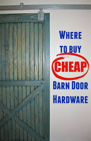 Buy Barn Door Hardware Sliding Barn Door Hdware Kit Witherow Top Mount Interior Haing Popular Cabinet Buy Backyards Decorating Ideas Decorative Hinges Glass For New Doors Fitting Product On Asusparapc Vintage Custom Sliding Barn Door With Windows Price Is For Knobs The Home Depot Amazoncom Yaheetech 12 Ft Double Antique Country Style Black Httphomecoukricahdwaredurimimastsliding Best 25 Track Ideas On Pinterest Doors Bathroom Industrial Convert Current To A And Buying Guide Strap Mechanism