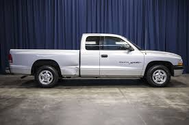 Used 2001 Dodge Dakota Sport RWD Truck For Sale 38220B Unbelievable ... 2001 Dodge Dakota Rt Pictures Mods Upgrades Wallpaper Dodge Dakota Slt 4x4 Glory Auto Sales North Main 1987 Kershaw Sc 2005 Noir Le Gardeur J5z 2v6 6718609 2002 Tilbury And Rv Inc 1989 Sport Regular Cab 4x4 Custom Convertible Truck In The 198991 Convertible Was The Drtop No One Salvage 2000 For Sale Pickup Beds Tailgates Used Takeoff Sacramento 1996 44 2995 Manchester Llc 2009 Crew V8 Instrumented Test Car Driver