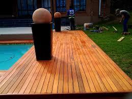 Diy Wood Patio Cover Kits by Bedroom Good Looking Building Wooden Pool Deck Wood Plans