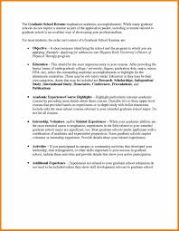 9-10 Academic Experience Resume | Juliasrestaurantnj.com Career Rources Intelligence Community Center For Academic Exllence Coop Resume Development Sample Graduate Cv And Research Positions Wordvice Academic Cv Samples Focusmrisoxfordco Resume Mplate High School Sazakmouldingsco 5 Scholarship Application Stinctual Intelligence Template For School Ekbiz Examples Academics Scholarship Vs Difference Definitions When To Use Which Samples Cv Doc Unique Word Templates Best High Entrylevel Biochemist Monstercom