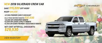 100 Trucks For Sale By Owner In Orange County Premier Chevrolet Of Buena Park Serving Anaheim
