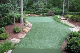Solterra Landscape | Atlanta Home Improvement Backyard Putting Green Diy Cost Best Kits Artificial Turf Synthetic Grass Greens Lawn Playgrounds Landscaping Ideas Golf Course The Garden Ipirations How To Build A Homesfeed Grass Liquidators Turf Lowest 8003935869 25 Putting Green Ideas On Pinterest Outdoor Planner Design App Trends Youtube Diy And Chipping