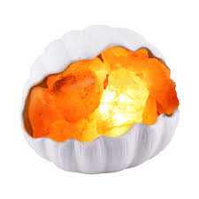 Evolution Himalayan Salt Lamps by Online Get Cheap Halogen Salt Aliexpress Com Alibaba Group