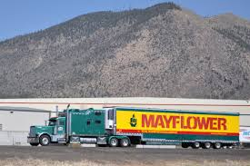 Mayflower W/reefer Unit | TruckersReport.com Trucking Forum | #1 CDL ... Commercial Truck Driver Job Description And Trucker S Forum Parallel Parking Help Page 1 Ckingtruth Forum New Car Totalled Fob Question Chevy Malibu Chevrolet Ubers Selfdriving Trucks Have Started Hauling Freight Ars Technica Socalmountainscom Forums General Discussion Jacknifed Pepsi Truck Show Us Your Beaterdaily Driver The Mustang Source Ford Off Road Logging Truckersreportcom Trucking Cdl Nz Magazine By Issuu Custom School Buses General Anarchy Sailing Moving Day Slightly Late Vaf Tigerboireal Aussie British Expats