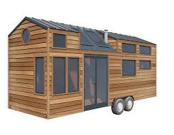 chalet en bois spécialiste des chalets sur mesure sans permis 20 m2