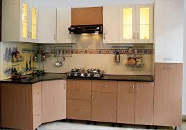 Kitchen Designs For Small Homes Custom Decor Unique