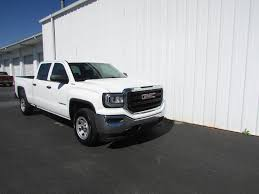 100 Kbb Classic Truck Value Dothan Used GMC Sierra 1500 Vehicles For Sale