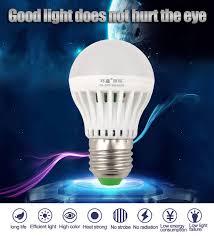 aliexpress buy huanxin led bulb l high brightness led