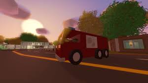 Firetruck | Unturned Bunker Wiki | FANDOM Powered By Wikia Jacob7e1jpg 1 6001 600 Pixels Boys Fire Engine Party Twisted Balloon Creations Firetruck Hot Air By Vincentbo55 On Deviantart Rescue Vehicle Mylar Balloons Ambulance Fire Truck Decor Smarty Pants A Boy Playing With Water At Station Cartoon Clipart Balloonclickcom A Sgoldhrefhttpclickballoonmaster Police Car Monster With Balloons New 3d For Birthday Party Bouquet Fireman Department Wars Stewart Manor Keeps Up Annual Unturned Bunker Wiki Fandom Powered Wikia Surshape Jumbo Helium Engine