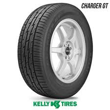 100 Kelly Truck Tires Charger GT 20560R15 91H 205 60 15 2056015 Products