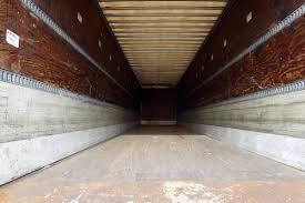 100 Craigslist Los Angeles Trucks By Owner Van Trailers For Sale Truck N Trailer Magazine