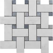 Usa Tile And Marble by Blue Archives Usa Tiles