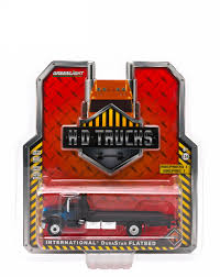 2013 International Durastar 4400 Black With Flames Flatbed Tow Truck ... Gl 164 Sd Trucks 2017 Intertional Workstar Red Dump Truck Alloy Model Diecast Tufftrucks Australia Rmz Scania Container Pla End 21120 1106 Am Trucks Greenlight Colctibles City Man Garbage Tru 372019 427 Pm Greenlight Colctables Series 3 Cstruction Car Police Truck Set Combat Force Mighty Awesome Diecast Nz Volvo Fm500 Milk Tanker New Zealand Farm Model Fire Amazoncouk 2013 Durastar 4400 Black With Flames Flatbed Tow Highway Replicas Trailer Road Train Blue White Die Cast Racing Colctables Super