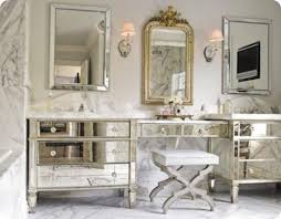 Pier 1 Mirrored Dresser by Pier 1 Mirrored Bedroom Furniture Video And Photos