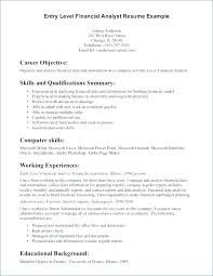Massage Therapist Resume Templates Sample Functional Examples