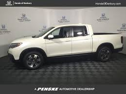 2019 New Honda Ridgeline RTL-E AWD At Penske Tristate Serving ... New 2019 Honda Ridgeline Rtl 4d Crew Cab In Birmingham 190027 Pin By Tyler Utz On Honda Ridgeline Pinterest Rtle Awd At North Serving Fresno 2017 Reviews Ratings Prices Consumer Reports Softtop Truck Cap Owners Club Forums 2018 35 Wu2v Gaduopisyinfo Rtlt 2wd Marin Vantech Topper Racks Ladder Rack P3000 For Pickup Rio Rancho 190010
