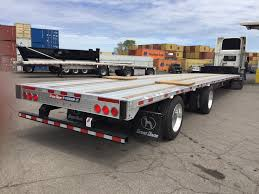 Truck Sales In Dearborn, MI Renault 42018 Second Hand Trailer Truck Kaina 6 900 Flatbed Trailer Service Docs Trucking Inc Semitrailer Scania 114l 2001 Y Advertisement 06347485 Art Ctortrailer 2 Truck News Sioux City North American Trailers Equip Walmart And Ekeri T3a Box Van Type Refrigerated Semitrailers For Sale Sales Alura Trailer Bruder Halfpipe 03923 Black White Royalty Free Vector The 4 Most Reliable Dump Trucks In Cstruction