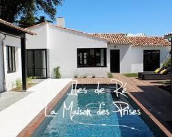 maison a vendre ile de re ile de ré la maison des prises phuket swimming pools and roof top