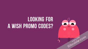 Groupon Coupon Code April 2019: Pioneer Belts Discount Code Isagenix Coupon Code 2018 Y Pad Kgb Deals Buy One Get Free 2019 Jacks Employee Discount Weight Loss Value Pak Ultimate Omni Group Giant Eagle Policy Erie Pa Coupons And Discounts Blue Sky Airport Parking Zoomin For Photo Prints The Baby Spot Express Promo Military Gearbest Redmi Airdots Plus Fun City Coupons Chandigarh Memorystockcom Product Free Membership Promo News Isamoviecom Ca