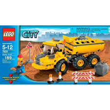 Lego City Dump Truck Toys: Buy Online From Fishpond.co.nz Amazoncom Lego City Dump Truck Toys Games Double Eagle Cada Technic Remote Control 638 Pieces 7789 Toy Story Lotsos Retired New Factory Sealed 7344 Giant City Crossdock Lego Cstruction 7631 Ebay Great Vehicles Garbage 60118 Walmartcom 8415 7 Flickr Lot 4434 And 4204 1736567084 Tagged Brickset Set Guide Database 10x4 In Hd Video Video Dailymotion