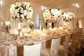 Used Wedding Decor For Sale Decoration Stylist Inspiration 1 Stuff By Owner