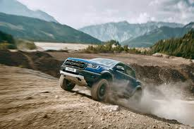 Ford Announces 'bad-ass' Raptor Version Of Ranger Pick-up - Inews.co.uk Top 5 Badass 2016 Trucks From The Factory Video Fast Lane Truck 1980s Ford Luxury 55 Best Bad Ass Images On Pinterest 2017 Shelby Super Snake F150 Is This 750 Hp The Most F450 Black Ops Sick Driving Bronco Classic 4x4 Off Road From 1972 New Badass Ford Ranger Raptor Is Coming To Europe Ultimate Ass Raptor Set For Jennings Transit Centres 1979 F350 460 Big Block Pull Ever Modified Review Vwvortexcom Race Truck Is Bad Ass New A Performance Carscoops
