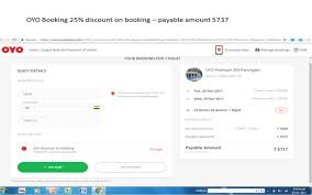 Local Guides Connect - Perk In India: Recharge With An Offer ... How To Set Up Discount Codes For An Event Eventbrite Help Get Exclusive Coupons Discount Codes Vouchers In 2019 Agoda Review The Smarter Hotel Booking 25 Code Hdfc Coupon On Make My Trip Ge Bulb 2018 Finances Amelia Wordpress Plugin Airbnb Coupon July Travel Hacks 45 Off Use Rehlat Pages 1 2 Text Version Motel 6 Promo Code Evening Standard Meal Deals Alaska Airlines Promo Mileage Plan Offers Do I Redeem A Web Hopskipdrive Bookit Hotel Blendtec Expedia 10 Trophy Nissan Oil Change Coupons