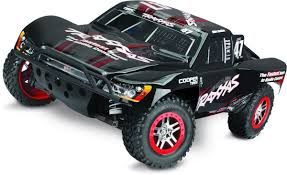 Traxxas Slash 4X4 VXL Brushless Mike Jenkins Black 1/10 RTR Short ... Traxxas Trx4 Defender Ripit Rc Monster Trucks Fancing Amazoncom 67086 Stampede 4x4 Vxl Truck Readyto 110 Scale With Tqi Link Latrax Sst 118 4wd Stadium Rtr Trx760441 Slash 2wd Pink Edition Hobby Pro Buy Now Pay Later Short Course Tra580764 Hobby Pro Shortcourse On Board Audio Ford F150 Svt Raptor Oba Teton Brushed Fordham Hobbies Ready To Run Xl5 Remote Control Racing The Rustler Car