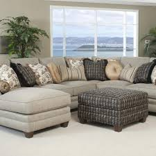 Martha Stewart Saybridge Sofa Colors by Page 124 Of 189 Hand Picked Furniture Interior Design