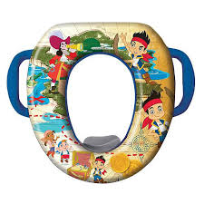 Elmo Potty Seat Cover by Potty Chairs Archives Kid U0027s Potty Seats