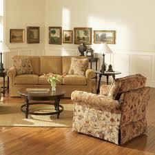 Broyhill Cambridge Queen Sleeper Sofa by Furniture Broyhill Furniture Broyhill Leather Sofa Broyhill