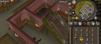 OSRS Quests - RuneNation - An OSRS And RS Clan For Discord Raids ... Coal Ming World Association Ming Guide Rs3 The Moment What Runescape Mobilising Armies Ma Activity Guide To 300 Rank Willow The Wiki 07 Runescape Map Idle Adventures 0191 Apk Download Android Simulation Tasks Set Are There Any Bags Fishing Runescape Steam Community Savage Lands 100 Achievement De Startpagina Van Nederland Runescapenjouwpaginanl