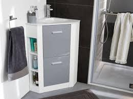 rideaux pour placard de cuisine rideaux pour placard de cuisine
