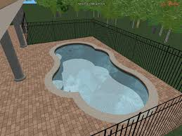3D Designs - American Backyard Concepts : American Backyard Concepts Swimming Pool Design Ideas In 3d Swimming In An American Fiberglass Pool Has Surprising Benefits Pools For Small Backyards It Is Possible To Build A Backyard Landscaping Ideasamazing Near Modest Residential American Southwest Backyard With Pool And 17 Early Outdoor Shade Structures Pergolas Arbors Grassedge Peekaboo Refresh Your The Latest Nice Houses With In Modern Home Garden Interior Designs Types Styles The Thrill Of Grill Smithsonian Gardens 40 Beautiful