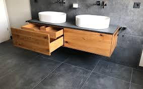 badezimmertischlerei hartmut richardt massivholzmoebel