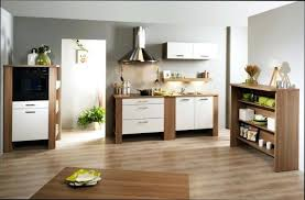destockage meuble cuisine destockage meuble cuisine destockage meuble haut cuisine magasin