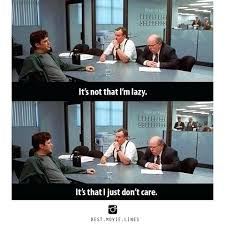 Office Space Quotes Also Top S Flair Stan 96