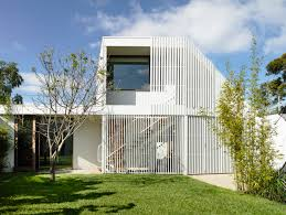 100 Backyard Studio Designs By Figureground Architecture Design Melbourne