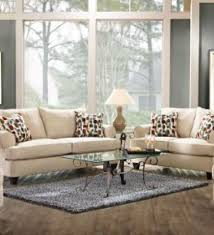 Attractive Luxury Rooms To Go Living Room Furniture With Rooms To