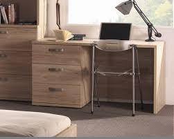 bureau chene clair bureau contemporain chêne clair bureau chambre enfant